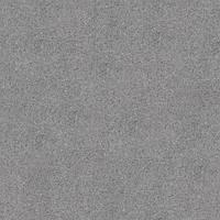 Линолеум коммерческий Juteks Premium Scala 6476