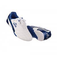 Обувь для тхэквондо Daedo Kick Blue (ZA 3110)