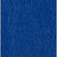 Фетр 1мм синий на метраж