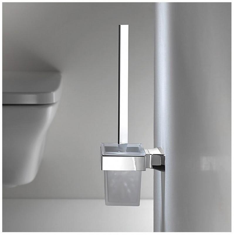 emco Emco Туалетный ершик Emco Loft 0515 001 00