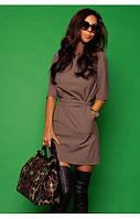 Платье Мира Сезар