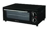 Электрическая печь для пиццы Camry CR 6015