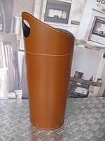 Аксессуары для камина Nidac коричненвый
