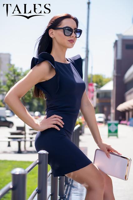 Женские платья город харьков