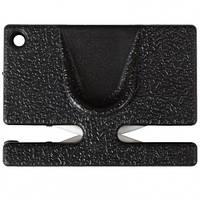 Точилка для ножей, керамическая карманная Gerber Ceramic Pocket Sharpener (14-1069)