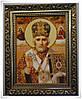 Именная икона Николай