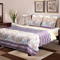 Комплект постельного белья Теп Лилиан двуспальный