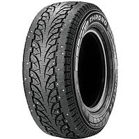 "Зимняя легкогрузовая шина ""С"" 215/75 R16C Pirelli Chrono Winter 113/111R ШИП (21/15 Турция)*"
