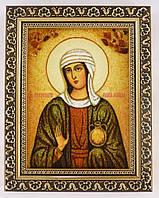 Икона с изображением Марины