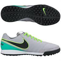 Шиповки Nike Tiempo Genio Leather II TF 819216-003