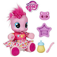 """29208 Май Литл Пони, Малютка Пони """"Пинки Пай"""""""