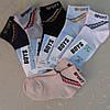 """Носки для мальчиков 3-4 лет, """"Роза"""". Детские  носки, гольфы, носочки для девочек"""