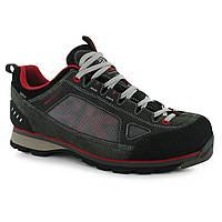 Туристические водонепроницаемые кроссовки / Туристичні водонепроникні кросівки 41 размер Karrimor Meldon WTX