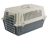 Переноска для собак и кошек Ferplast Atlas 10, 20, 30 EL