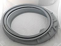 Резина люка для стиральных машин Ariston/Indesit (C00290841)