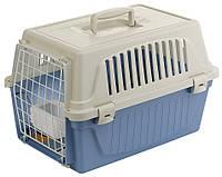 Переноска для маленьких собак и кошек Ferplast ATLAS 10, 20, 30