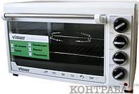 Мини-печь Vimar VEO-4629 W
