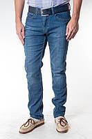 Мужские джинсы PHILIPP PLEIN 9099