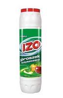 Порошок для чистки IZO яблоко 500 гр., Польша