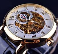 Часы Men Luxury Brand Heren Horloge