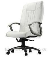 Массажное кресло Офисное «Премиум»