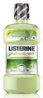 Ополаскиватель для ротовой полости Listerine Зеленый чай 250 мл