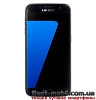 Копия Samsung Galaxy S7 Black
