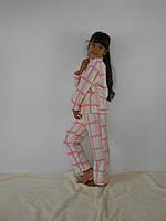 Детские домашние костюмы- пижамы