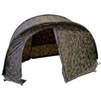 Палатка автомат Fox Easy Shelter Camo