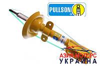 Амортизатор передний (масло) PULLSON  Chery Jaggi(Чери Джаги)  S21-2905010-O-ALL