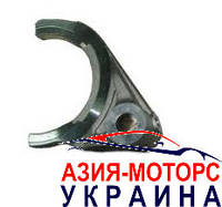 КПП Вилка 1й, 2й Geely CK (Джили СК-СК 2)  3170202401