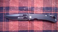 Нож складной карманный перочинный для вылазки туризма. Оригинальные фото