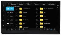 Штатная мультимедийно навигационная станция для Nissan X-Trail, Juke,Qashqai, Micra, Pathfainder, Tiida,Note S