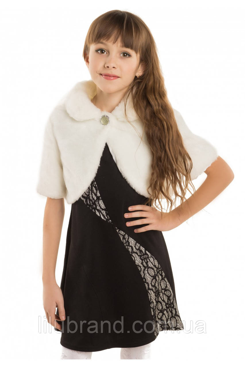 Куртки м65 в интернет магазине молодежной одежды в стиле