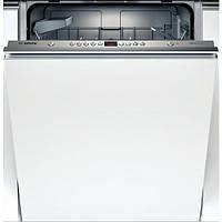 Посудомоечная машина Bosch SMV53L30EU