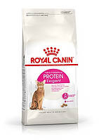 Royal Canin Exigent Protein 0.4 кг