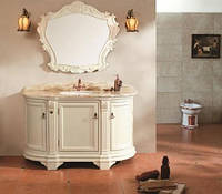 Комплект мебели для ванной комнаты Godi GM10-40