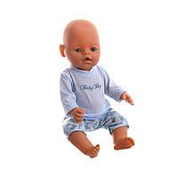 Одежда для Пупса Baby Born Warm Baby Маленькая Лялечка 8002-10