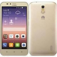 Смартфон HUAWEI Y625 Dual Sim (gold)