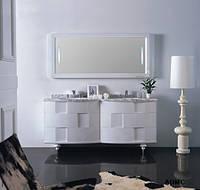 Мебель для ванной комнаты ADMC Серия A ADMC A 01