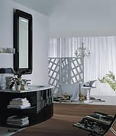 Мебель для ванной комнаты ADMC Серия A ADMC A 03