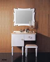 Мебель для ванной комнаты ADMC Серия DF ADMC DF 02