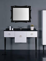 Мебель для ванной комнаты ADMC Серия DF ADMC DF 01