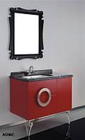 Мебель для ванной комнаты ADMC Серия DF ADMC DF 04A