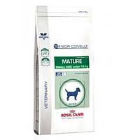 Корм для собак (Роял Канін) ROYAL CANIN Mature Small Dental 3,5 кг - для дорослих собак малих порід