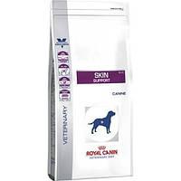 Корм для собак (Роял Канін) ROYAL CANIN Skin Support SS 23 7 кг - для дорослих собак всіх порід