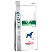 Корм для собак (Роял Канін) ROYAL CANIN Satiety Support 6 кг - для дорослих собак всіх порід