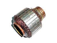 Якорь генератора 6 V Иж (СССР)