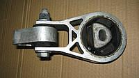 Задняя подушка крепления мотора 1.4 / 1.6 Fiat Doblo / Фиат Добло 46830162