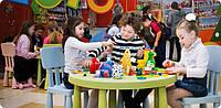 Скидки детским садам и школам